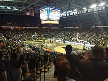 Cfe Arena Seating Chart Addition Financial Arena Wikipedia