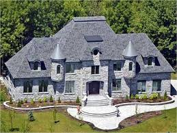 french chateau house plans. Contemporary French French Chateau Home Plans   Large And House S