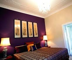 stunning popular bedroom color colors for master scheme ideas modern schemes interior designing
