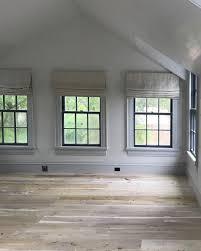 "Steven Gambrel on Instagram: ""Empty rooms. 27suffolk.com"" | windows ..."
