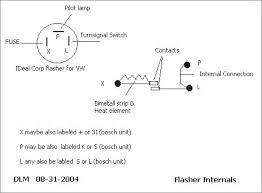 550 flasher wiring diagram wiring diagram meta 550 flasher wiring diagram wiring diagrams second 550 flasher wiring diagram