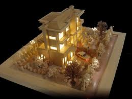 architectural engineering models. Architecture Model Makers In Noida-Delhi-Greater Noida, Uttar Pradesh, New Delhi, India Architectural Engineering Models A