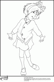 Small Picture Stylish Inspiration Junie B Jones Coloring Pages Junie B Jones
