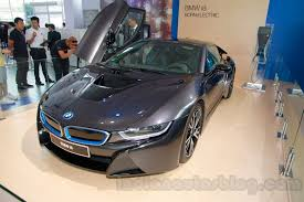 new car releases in 2015IAB Report  13 cars coming to India from the Indonesia