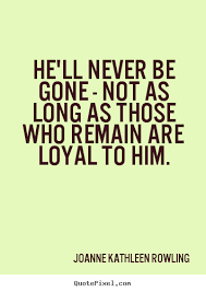 Quotes About Long Gone Friends 40 Quotes Amazing Gone Friends Quotes Pics