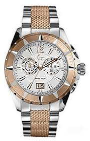 gc guess collection men watches lowest gc guess click here to view larger images