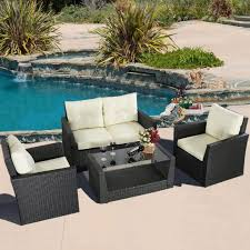 patio furniture clearance. Medium Size Of Patio Furniture Clearance Sale Cheap Outdoor Couch Sofa Set Loveseat I