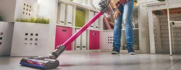 best cordless vacuums for 2019