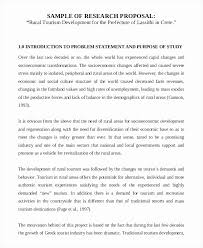 reader response essay examples example of reader response essay beautiful example of a discussion