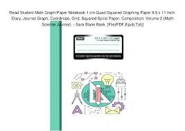 1 Square Graph Paper Dinamika Net Co