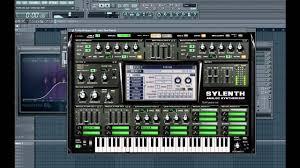 Fl Studio Design Sound Design In 2019 Logic Pro X Logic Studio Logic Pro
