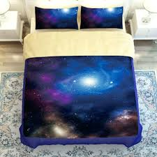 galaxy bed set hipster galaxy bedding set universe outer space themed galaxy home textile twin single galaxy bed set kids boys twin