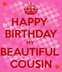 Happy Birthday Cousin Quotes Mesmerizing Happy Birthday Best Cousin Quotes Happy Birthday Cousin Quotes Funny