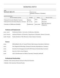 ... laboratory assistant resume cover letter ...