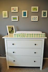 ikea hemnes furniture. This Is An IKEA Hemnes Dresser, Which We Are Using As The Changing Table. Ikea Furniture B