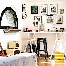wall mounted cat shelves uk beautiful luxury modern glass