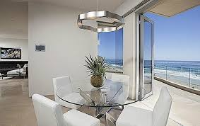 contemporary dining room lighting. Dining Room Lighting Contemporary For Good Residential Modern Orange County Photo I