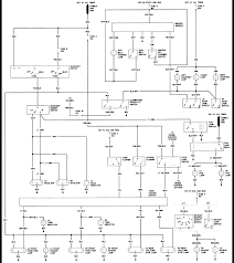 wiring diagram for jeep wrangler wiring image 1988 wrangler wiring diagram 1988 auto wiring diagram schematic on wiring diagram for jeep wrangler