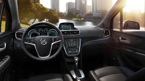 buick encore 2014 black. the buick encore 2014 black conceptcarzcom