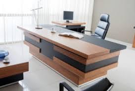 repurposed office furniture. Unique Repurposed Used Office Furniture Philadelphia Facilities Managers Trust Intended Repurposed R