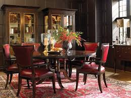 round table denver furniture