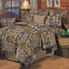 realtree camo comforter sets realtree all purpose camo comforter sets camo trading