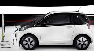 2018 toyota ev. beautiful 2018 2018 toyota iq ev specs price and  20172018 cars intended