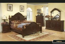 Small Picture Home Decor Inc Bedroom Sets