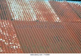 rusted corrugated metal roofing how to rust corrugated metal roofing simple metal roofing supply