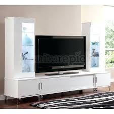 um size of ashley furniture cross island tv stand ashley electric fireplace tv stand marion 50