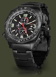 rugged military watches rugs ideas gentdaily watches