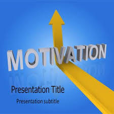 Motivation Templates Amazon Com Motivation Powerpoint Templates Motivation Powerpoint
