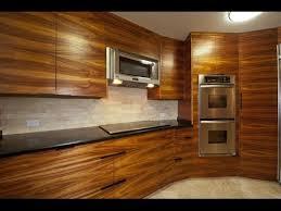 Custom Cabinets Kitchen Cabinets Custom Design YouTube