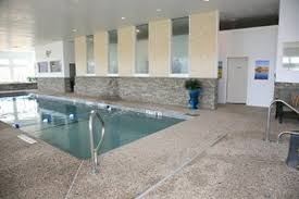 indoor pool and hot tub with a slide. Exellent Indoor 50 Foot Indoor Heated Pool Hot Tub Kiddie Pool U0026 Slide Sauna Steam  Room Weight Tennis And Basketball Court Area Private Showers Changing Areas  For And Tub With A Slide