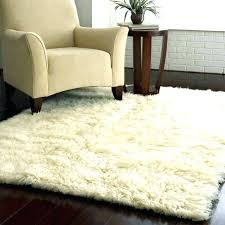 wool rug cleaning cost wool rug care pottery barn wool rug care sisal binding tape rugs wool rug cleaning