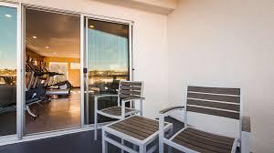 best western encinitas inn suites at moonlight beach take a quick break during your