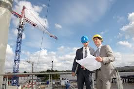 Картинки по запросу строительные профессии