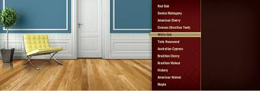 white oak the temperamental nature of the timber industry causes wood flooring s to fluctuate