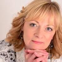 Elaine Middleton - Corporate & Partnerships Manager - Derian House  Children's Hospice | LinkedIn