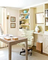 Home Office Small Space Home Office Design Ideas For Small Spaces