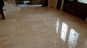 the importance of sealing your stone and tile floors within how to seal floor grout remodel