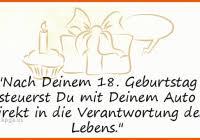 63 Lol Gallery Of Lustige Gedichte Zum 18 Geburtstag Lustige