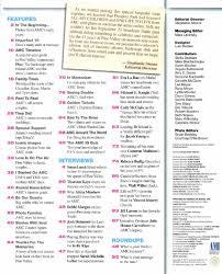 Rob Herschenfeld Design Inc All My Children Tribute Pages 1 50 Text Version Fliphtml5