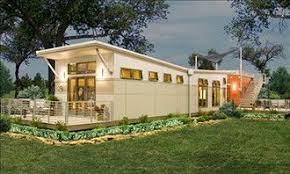 stylish modular home. Stylish Modular Home. Home Related . S