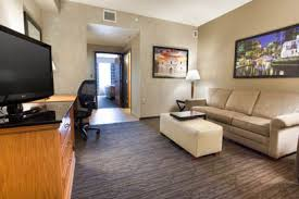 2 bedroom suites san antonio texas. drury inn \u0026 suites san antonio north stone oak - two-room suite guestroom 2 bedroom texas n