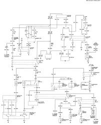Npr Radio Wiring Diagram   Wiring Diagrams together with 2007 Isuzu Nqr Wiring Diagram 2006 Gmc W4500 Owners Manual moreover Wiring Diagram 2002 Isuzu Npr – yhgfdmuor likewise Wiring Diagram 1996 Isuzu Npr Fuel Pump – readingrat also 1989 Isuzu Npr Wiring Diagram   Wiring Diagram   ShrutiRadio likewise 2006 Ac Wiring Diagram  Wiring  All About Wiring Diagram together with 2006 Isuzu Npr Wiring Diagram   4k Wallpapers also 06 Isuzu Npr Wiring Diagram   Wiring Diagrams moreover  further Npr Glow Plug Wiring Diagram   Wiring Diagrams also Images of Wiring Diagram Isuzu Npr    SC. on 06 isuzu npr wiring diagram