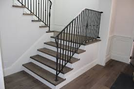 best bamboo flooring installation for staircase