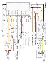 02 ford escape wiring wire center \u2022 2002 ford escape alternator wiring diagram at 2002 Ford Escape Alternator Wiring Diagram