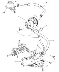 2006 Chrysler Wiring Diagrams