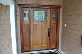 front door repairArticles with Entry Door Installation Denver Tag Charming Front